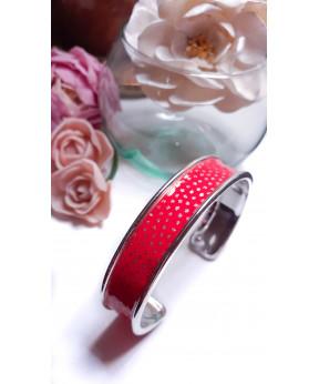 Bracelet grand modèle tons...